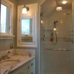 Walk Shower Design Homemaking