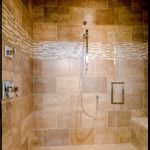 Walk Shower Designs Joy Studio Design