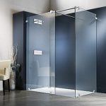 Walk Shower Designs Your