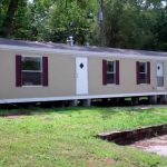 Walkthrough Mobile Home Park Investment Tip