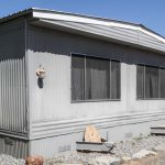 Want Sell Mobile Home Buy Homes Fast