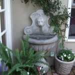 Water Fountain Home Design