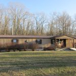 West Virginia Mobile Homes Manufactured Sale