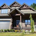 Westwood Plateau Homes Vancouver Mls
