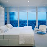 White Bedrooms Done Right Photos Architectural