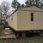 Wholesale Investor Single Wide Mobile Home