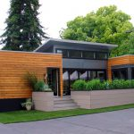 Why Prefab Fabulous Our Bend Oregon Real Estate