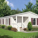 Willow Manufactured Home Summerfields Friendly
