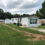 Willows Mobile Home Park Rentals Willow Woods Thorofare