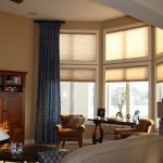 Window Treatment Ideas Small Dining Room Home