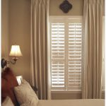 Window Treatments Ideas Treatment Bedroom Blinds