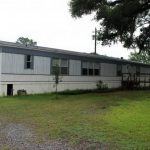 Wonderful Used Mobile Home Sale Louisiana Kaf