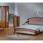 Wooden Bedroom Furniture Home Decorating