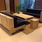 Wooden Furniture Ideas Pallets Upcycle Recycle