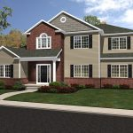 Wyndham Floor Plans Two Story Modular Homes Home