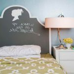 Yourself Headboards Fabric Kaf Mobile
